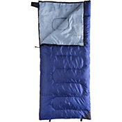 Kamp-Rite Classic 2 40° Sleeping Bag