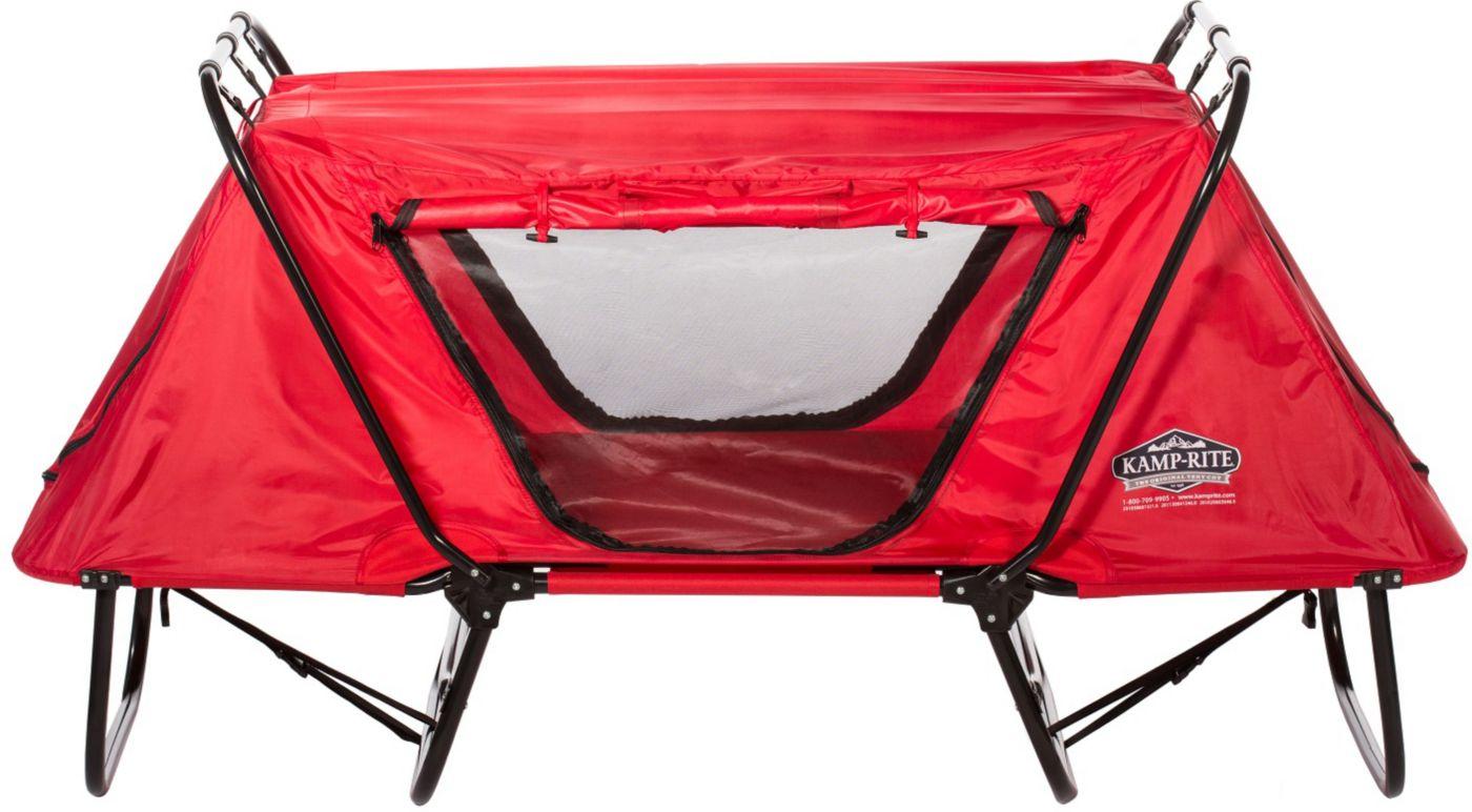 Kamp-Rite Youth Tent Cot