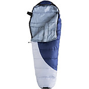 Kamp-Rite Kitimat 25°F Mummy Sleeping Bag