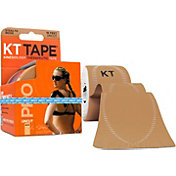 KT TAPE PRO Uncut Synthetic Kinesiology Tape