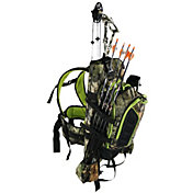 InSights Hunting Bow Pack