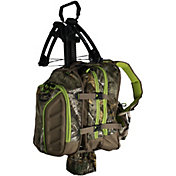InSight Hunting Crossbow Pack