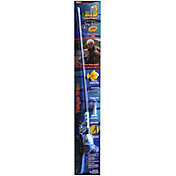 Lil' Anglers Kid Casters Jimmy Houston Boys No Tangle Rod