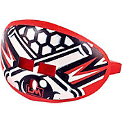 Loud Mouth Guards Boston Cannons Lip Protector Mouthguard