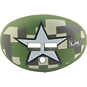 Loud Mouth Guards Military Lip Protector Mouth Guard