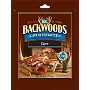 LEM Backwoods 4 Oz. Cure
