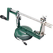 LEM Apple and Potato Peeler
