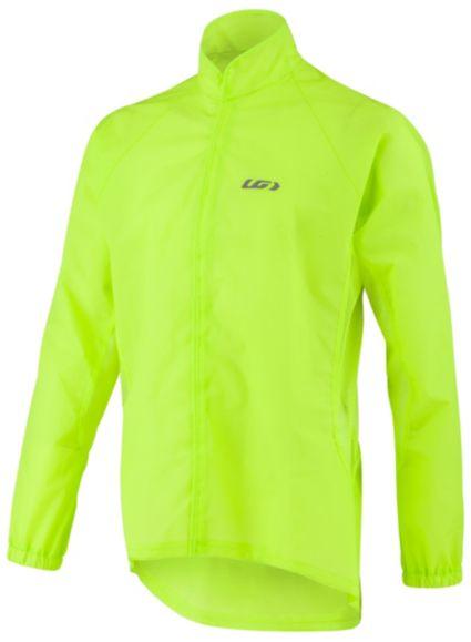 Louis Garneau Men s Clean Imper Cycling Jacket. noImageFound 15cb13956