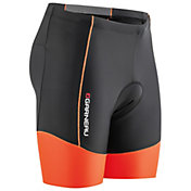 Louis Garneau Men's Comp Triathlon Shorts