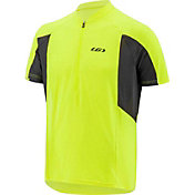 Louis Garneau Men's Connection Cycling Jersey