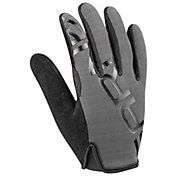 Louis Garneau Men's Ditch Cycling Gloves
