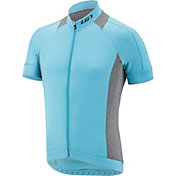 Louis Garneau Men's Lemmon 2 Cycling Jersey