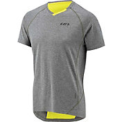 huge selection of 0fc91 5653c Men's Cycling Jerseys | Best Price Guarantee at DICK'S