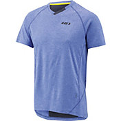 Louis Garneau Men's HTO 2 Cycling Jersey