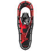 Louis Garneau Men's Massif Snowshoes