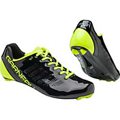 1ce969a319 Product Image · Louis Garneau Men s Signature 84 Cycling Shoes