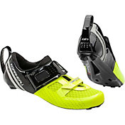 137304a467 Product Image · Louis Garneau Men s Tri X-Lite II Cycling Shoes