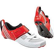 Louis Garneau Men's Tri X-Lite II Cycling Shoes