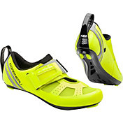 438b6a9c8c Product Image · Louis Garneau Men s Tri X-Speed III Cycling Shoes