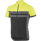 Louis Garneau Men's Evans Classic Cycling Jersey