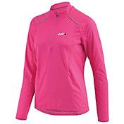 Louis Garneau Women's Edge CT Long Sleeve Cycling Jersey