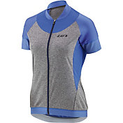 Louis Garneau Women's ICEFIT 2 Cycling Jersey