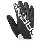 Louis Garneau Women's Ditch Cycling Gloves