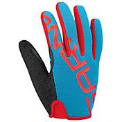 Louis Garneau Women's Ditch Cycling Gloves