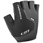 Louis Garneau Women's Mondo Sprint Cycling Gloves