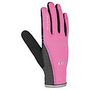 Louis Garneau Women's Rafale RTR Cycling Gloves