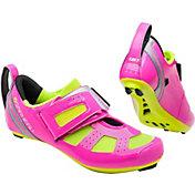 Louis Garneau Women's Tri X-Speed III Cycling Shoes