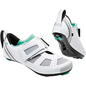 bike shoes indoor cycling shoes best price guarantee at dick 39 s. Black Bedroom Furniture Sets. Home Design Ideas