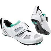 Product Image · Louis Garneau Women s Tri X-Speed III Cycling Shoes f694f8edf