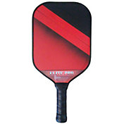 Engage Elite Pro Lite Pickleball Paddle