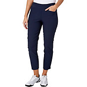 1ed3d52d3899 Product Image Lady Hagen Women s Easy Shaper Pull On Golf Ankle Pants