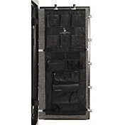 Liberty Safes Size-20/23/24/25 Gun Safe Accessory Door Panel