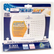 Liberty Safes Eva-Dry Renewable Mini Dehumidifier