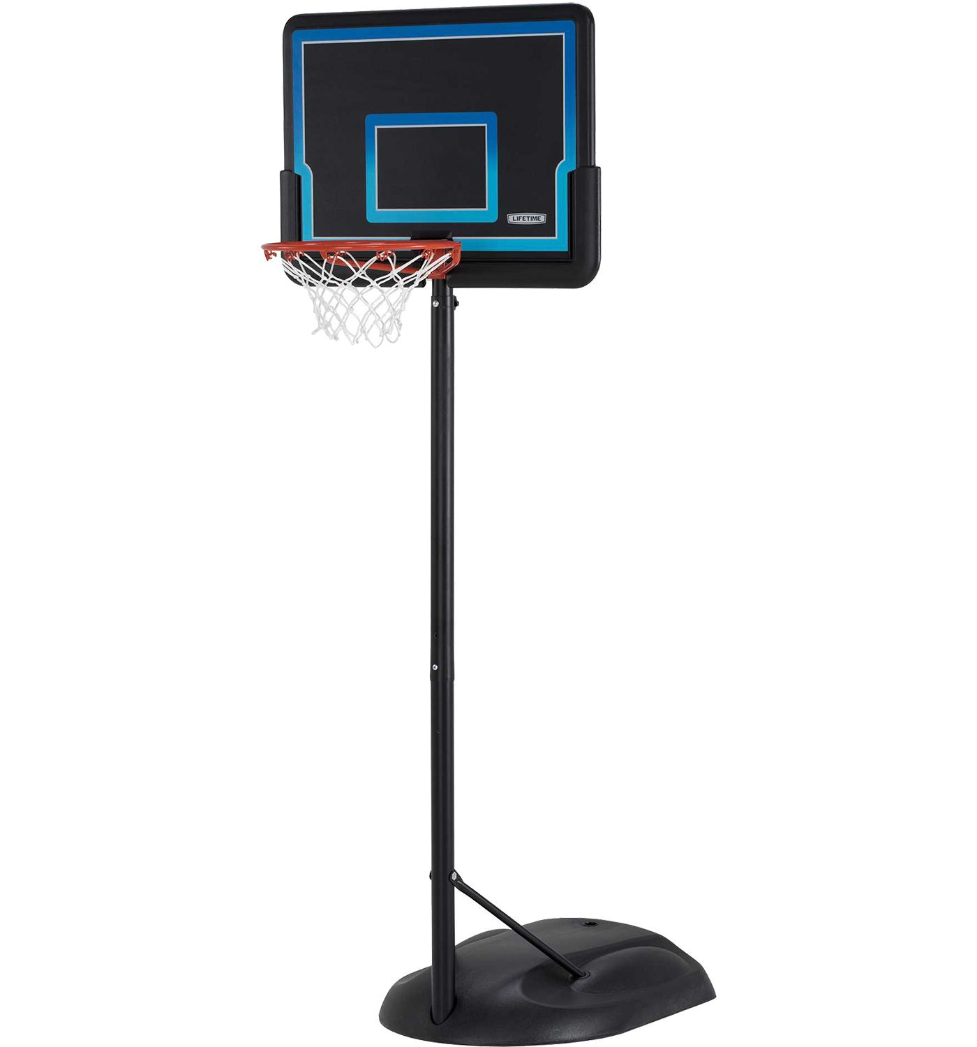Lifetime 32'' Youth Portable Basketball System