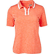 LIJA Women's Apex Metro Golf Polo