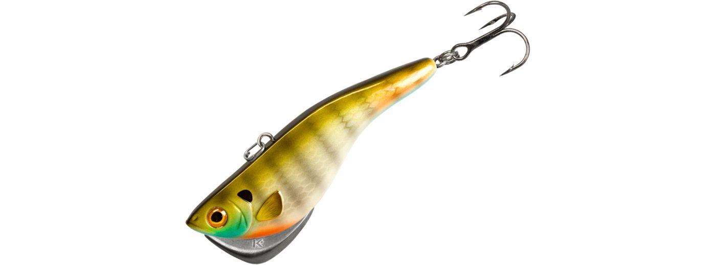 Kamooki Lures Smartfish Lure