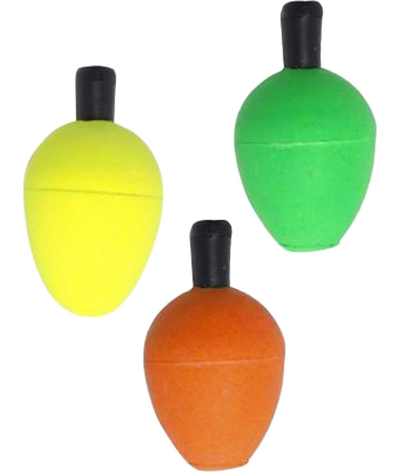 Leland's Trout Magnet E-Z Trout Float Assortment Pack