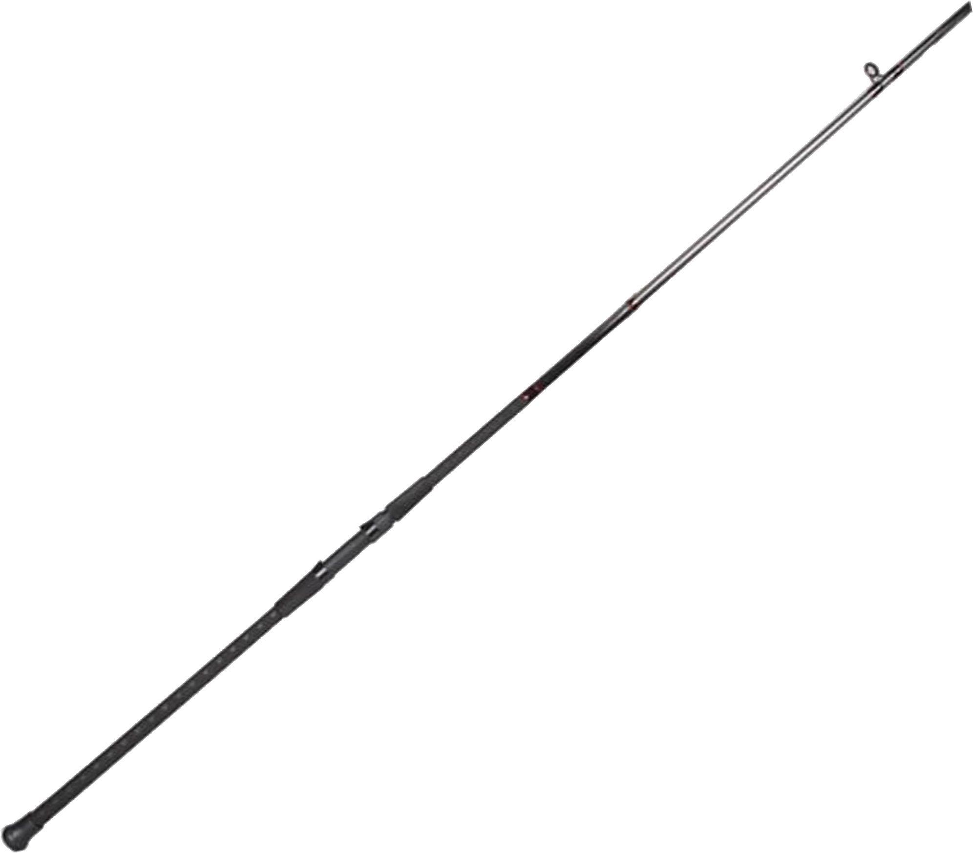 Lamiglas Insane Surf Spinning Rod, Size: Medium