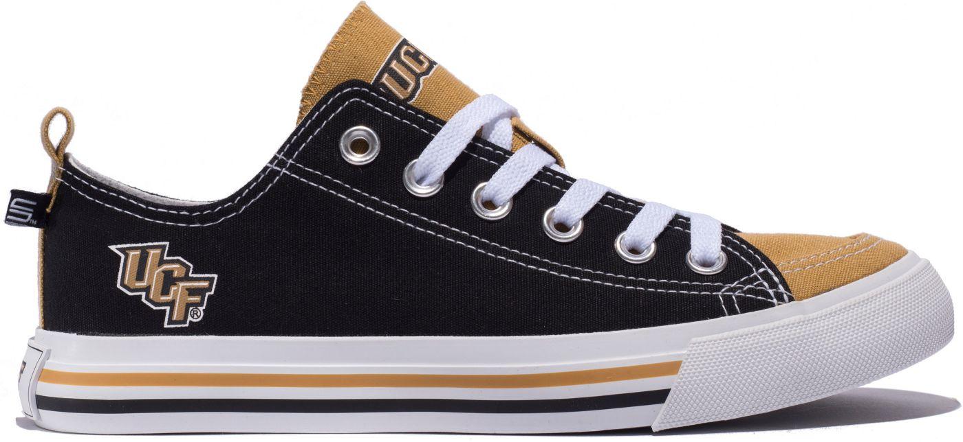 Skicks UCF Knights Low Top Sneaker