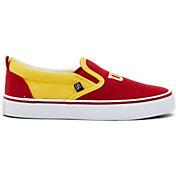 Skicks USC Trojans Slip-On Sneaker
