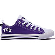 TCU Horned Frogs Accessories