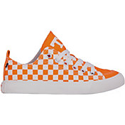Skicks Tennessee Volunteers Low Top Sneaker