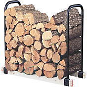 Landmann Adjustable Firewood Rack