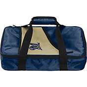 Milwaukee Brewers Casserole Caddy