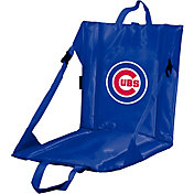 Chicago Cubs Stadium Seat