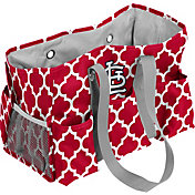 St. Louis Cardinals Quatrefoil Junior Caddy